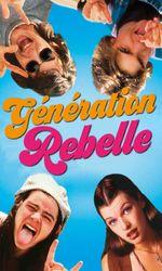 Génération rebelleen streaming