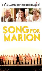 Song for Marionen streaming