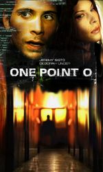 One Point Oen streaming