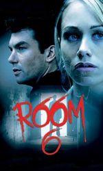 Room 6en streaming