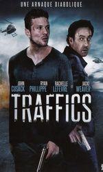 Trafficsen streaming