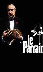 Le Parrainen streaming