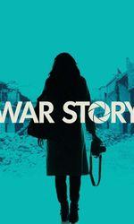 War Storyen streaming