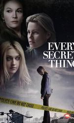 Every Secret Thingen streaming
