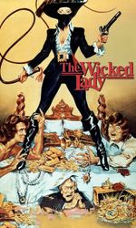 The Wicked Ladyen streaming