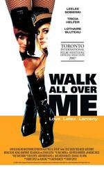 Walk All Over Meen streaming