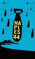 Naples '44en streaming