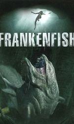 Frankenfishen streaming