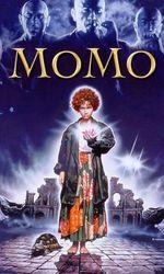 Momoen streaming