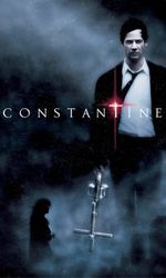 Constantineen streaming