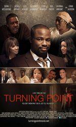 Turning Pointen streaming