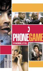 Phone Gameen streaming