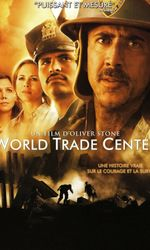 World Trade Centeren streaming