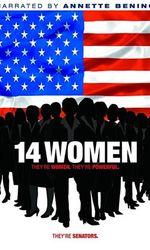 14 Womenen streaming