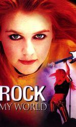 Au cœur du rocken streaming