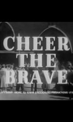 Cheer the Braveen streaming