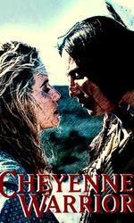 Cheyenne Warrioren streaming
