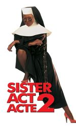 Sister Act, acte 2en streaming