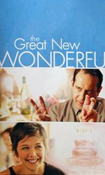 The Great New Wonderfulen streaming