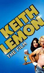 Keith Lemon: The Filmen streaming