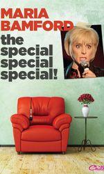 Maria Bamford: The Special Special Special!en streaming
