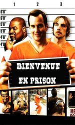 Bienvenue En Prisonen streaming