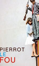 Pierrot le fouen streaming