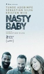 Nasty Babyen streaming