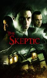 The Skepticen streaming