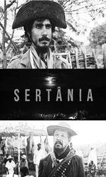 Sertâniaen streaming