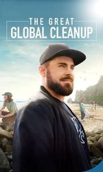 The Great Global Cleanupen streaming
