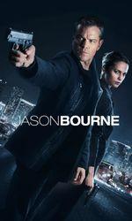 Jason Bourneen streaming