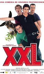 XXLen streaming