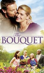 The Bouqueten streaming