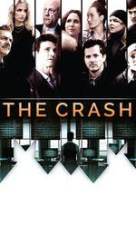 The Crashen streaming