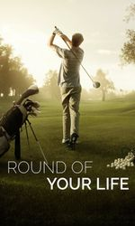 Round of Your Lifeen streaming