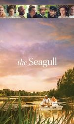 The Seagullen streaming