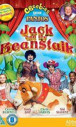 CBeebies Panto: Jack And The Beanstalken streaming