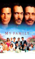 My Familyen streaming