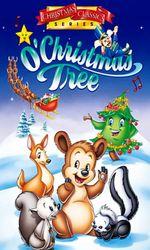 O' Christmas Treeen streaming