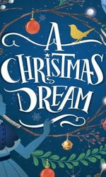 A Christmas Dreamen streaming