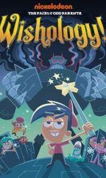 The Fairly OddParents: Wishologyen streaming