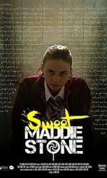 Sweet Maddie Stoneen streaming