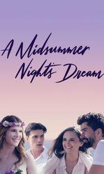 A Midsummer Night's Dreamen streaming