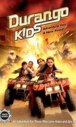 Durango Kidsen streaming