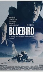 Bluebirden streaming