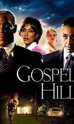 Gospel Hillen streaming