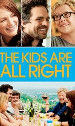 Tout va bien ! The Kids Are All Righten streaming
