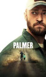 Palmeren streaming
