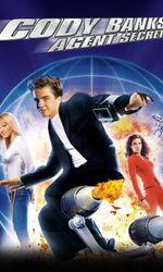 Cody Banks : Agent Secreten streaming